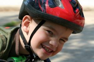 bike-safety-alameda